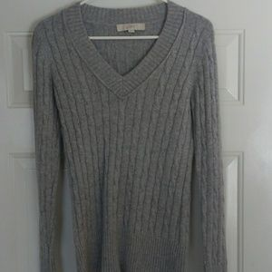 Ann Taylor Sweater S